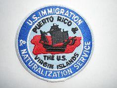 US-Virgin-Islands-Puerto-Rico-Immigration-Naturalization-patch