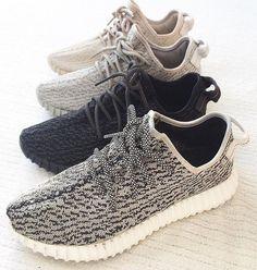 neutral shades Adidas