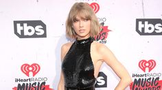 Forbes Releases List Of Highest Paid Musicians In 2016 #Entertainment #News