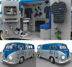Google Image Result for http://www.likecool.com/Gear/Sport/Adidas%2520Kombi%2520Bus/Adidas-Kombi-Bus.jpg