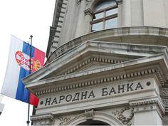 NBS: Spoljni dug pada, ali javni dug raste Analiza duga koju je danas objavila Narodna banka Srbije (NBS) pokazala je da je spoljni dug Srbije u prva tri meseca ove godine smanjen za 338,2 miliona evra, dok je sa druge strane javni dug, u porastu za 365,8 miliona evra.