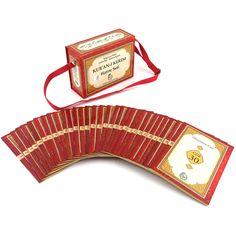 hatim-seti-30-cuzlu-canta-boy-2-renk-karton-kapak-bilgisayar-hatli--kod-1583  #hatim #hatimseti #hatimcüzü #kuranikerim