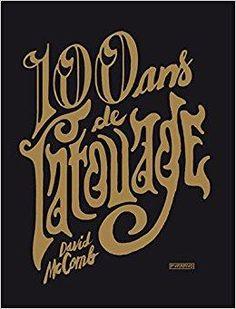 Télécharger 100 ans de tatouage Gratuit