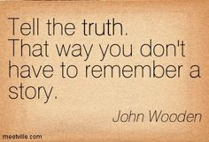 john wooden quotes | John Wooden. quotes and sayings