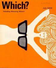 56 Ideas For Fashion Poster Typography Magazine Covers Vintage Magazines, Vintage Ads, Vintage Posters, Vintage Hipster, Vintage Paper, Vintage Style, Illustration Photo, Graphic Design Illustration, Creative Illustration