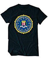 CIA Logo Geheimdienst T-Shirt Herren Royal Blau https://www.amazon.de/Logo-Geheimdienst-T-Shirt-Herren-Royal/dp/B01JGKGGNO/ref=as_li_ss_tl?ie=UTF8&refRID=10R23C9D8W6DF814JDQJ&linkCode=sl1&tag=kiofsh-21&linkId=6422e9a14140f35f4db50ad16601ce88