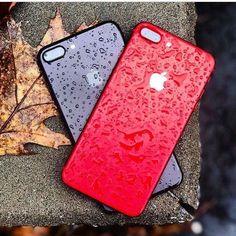 iPhone 7 Plus : Like & Share..........! #iphoneromeo
