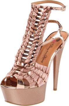 heels ♥✤