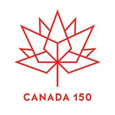 Looking for the Canada150 logo? It is free to use! Now that is a united and generous attitude Canada!