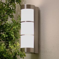 Free delivery over to most of the UK ✓ Great Selection ✓ Excellent customer service ✓ Find everything for a beautiful home Wall Lights, Sconces, Outdoor Wall Sconce, Outdoor Walls, Lights, Bulkhead Light, Outdoor Sconces, Led Lights, Wall Sconce Lighting