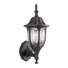 Galaxy Lighting 301131 Outdoor Sconce