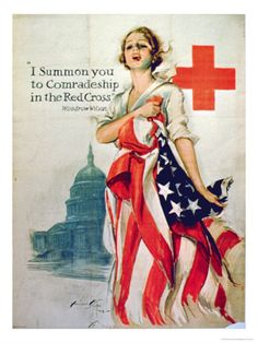 war posters - Google Search