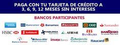 Asistencia técnica a equipo de computo en todas las marcas (Avenida Nevado 165, Portales Sur, Ciudad de México)