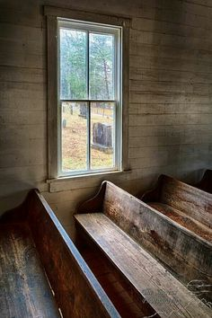Reminders of Corinth.looks like those tombstones out the window should belong to my aunts, uncles and my Grandma Leopard. Old Country Churches, Old Churches, Norway Hotel, Missionary Baptist Church, My Father's House, Take Me To Church, Cades Cove, Church Building, Place Of Worship