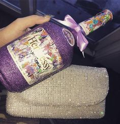 Hahhaha! My party essentials ❄️ Bottle by @champagnebisou and clutch found www.PrincessPjewelry.com #Fashion #Jewelry #Shopping #Deals #Love #Beauty#Art #Necklace #Pendant #learning #educational #games #toys #toddler#Christmas#Women#Men Glitter Bottles, Toddler Christmas, Shopping Deals, Liquor Bottles, Educational Games, Beauty Art, I Party, Louis Vuitton Speedy Bag, Fashion Jewelry