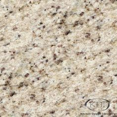 Best Dallas White Granite Home Pinterest White Granite 400 x 300