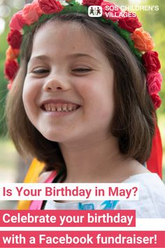 It's Your Birthday, Fundraising, Celebrities, Celebs, Celebrity, Fundraisers, Famous People