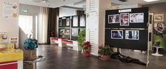 """Sabato 15 marzo, al Viola Palace Hotel, si è concluso """"Villafranca… oltre la mimosa"""", evento promosso dal comune di Villafranca Tirrena e dagli enti e le associazioni facenti parte del comune stesso, tra cui il Seven Photoclub che ho fieramente rappresentato con 5 miei scatti […]"""