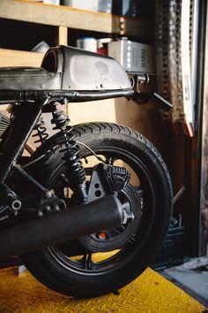 Ducati_Dave_Garage_Session20160712-(83)