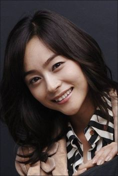 Woo Hee-jin (우희진) - Picture @ HanCinema :: The Korean Movie and Drama Database Woo Hee Jin, Korean Actresses, Drama, Pictures, Movie, Photos, Film Movie, Drama Theater, Films