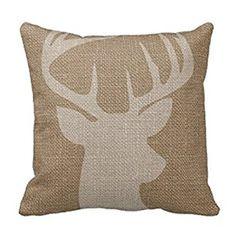 Decors Square Decorative Throw Pillow Case Cushion Cover ... https://www.amazon.com/dp/B00Z74GKNK/ref=cm_sw_r_pi_dp_x_D4MhybW3M7QYN
