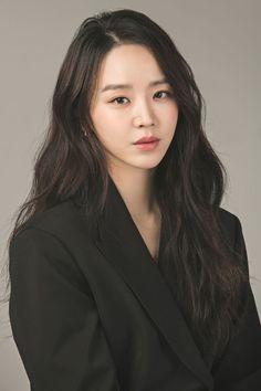 Shin Hye Sun (South Korean Actress) ⋆ Global Granary