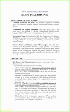 Persuasive Essay Examples For College Students  Indeed Cover Letter  Indeed Cover Letter What Employers Want In A  Resume  Example Of Argumentative Essays also Homeschooling Essay Njhs Essay Example National Junior Honor Society Application Essay  Sample Scholarship Essay Format