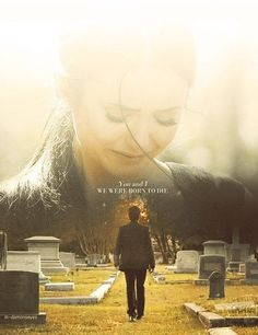 TVD- delena How is season 7 going to be without Delena. Poor Damon every time Elena was all his and they can finally spend their life together something went wrong. Maybe delena wasn't meant to be? Nah who am I kidding DELENA FOR LIFE!