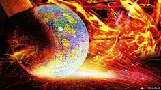 """31 Mar 2014   CAMBIO CLIMATICO - """"El científico que cree que el informe sobre cambio climático es alarmista"""" .. """"Abrumador, generalizado e irreversible"""". Con esos adjetivos califican los científicos consultados por Naciones Unidas el impacto del calentamiento global en el planeta. .."""
