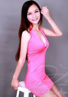 asian singles in amanda Australia's most trusted dating site - rsvp advanced search capabilities to help find someone for love & relationships free to browse & join.