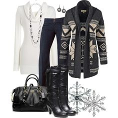 """""""Untitled #216"""" by sherri-leger on Polyvore"""