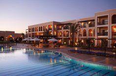 Hotel Jaz Mirabel Club - Sharm El Sheik #HotelDirect info: HotelDirect.com