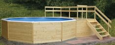 rund intex pool - Google Search