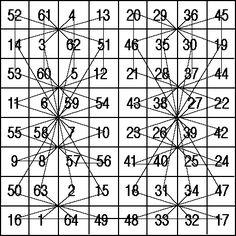 ben.lines.gif 432×432 pixels