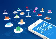 The buzz around the Internet of Things is immense. But what are the key things to know for a supply chain or logistics manager? Here are the top 10.