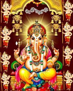 Saraswati Mata, Durga, Hanuman, Krishna, Lord Shiva Hd Images, Ganesha Pictures, Shree Ganesh, Lord Murugan, God Pictures