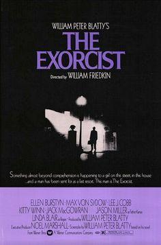 los 50 mejores pósters de terror en la historia del cine - filmin