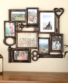 https://www.ltdcommodities.com/Home-Decor/Decorative-Accents/Frames/Key-to-Happiness-Collage-Frames/1z0tvnm/prod2840052.jmp?bookId=4213