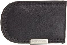 3a03848cb22b9 iTemer Portemonnaie Damen Null Brieftasche Niedlich Muster Kreativ  Reißverschluss Geldbörse. Größe 11.5 X 10cm. Material  PU Hau…