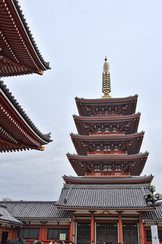 Sep Top Things To Do In Tokyo Tokyo Japan And Asia - 12 things to see and do in tokyo