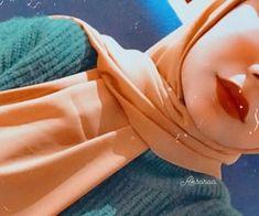 Beautiful Girl Makeup, Beautiful Girl Photo, Cute Girl Photo, Girl Photo Poses, Beautiful Hijab, Girl Poses, Cute Poses For Pictures, Cool Girl Pictures, Hijab Hipster