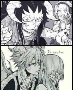 fairy tail gajeel and levy - Pesquisa Google