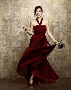 For more wedding INFO contact www.piperstudios.com (905) 265-1555#Toronto #Piperstudios #notmine #photography #videography #Fashion #wedding #bridal #stylish #Koreanstyle #Koreanfashion #fashionable #gorgeous #beautiful #cute #Korean #reddress #dress #red #somethingred