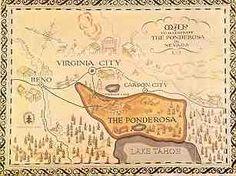 Bonanza,mehr brauche ich,glaube ich,nicht zu sagen... Schaut mal auf die folgende Seite! Es ist wie eine Zeitreise!! http://www.tv-nostalgie.de/index.htm