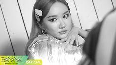 Kpop Comeback, Hani, Tv Videos, K Idols, Korean Girl Groups, Teaser, Comebacks, Rapper, Singer