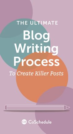 We have simple tips for getting organized in order to stay focused and save time when writing blogs http://coschedule.com/blog/blog-writing-process/?utm_campaign=coschedule&utm_source=pinterest&utm_medium=CoSchedule&utm_content=Blog%20Writing%20Process%3A%20How%20To%20Write%20More%20Authoritative%20Posts