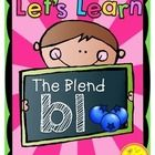Tem jogo máquina chiclets e exercício interativo da misturadora Teach the blend 'bl' with this easy to use fun and interactive printables package! 20 pages. First Grade Words, First Grade Phonics, First Grade Reading, Phonics Blends, Blends And Digraphs, Phonics Reading, Teaching Reading, Preschool Homework, Kindergarten Language Arts