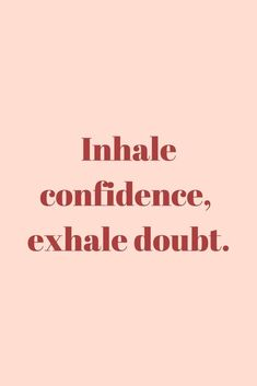 Motivacional Quotes, Cute Quotes, Words Quotes, Best Quotes, Sayings, Qoutes, Self Love Quotes, Quotes To Live By, Confident Words