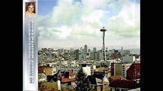 Elmer Bernstein McQ Soundtrack - In Seatle [1974] Groovy Jazz Funk Ost