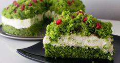 Blog o codziennym gotowaniu. Types Of Cakes, Avocado Toast, Food And Drink, Sweets, Baking, Breakfast, Ethnic Recipes, Blog, Google
